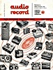 1956-57Tape Recorder Guide