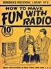 How To Have Fun With Radio