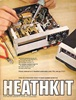 1972 Heathkit Summer Catalog
