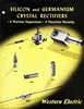 Crystal Rectifiers